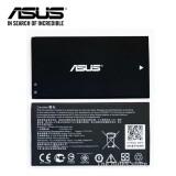 Promo Asus Zenfone 4 Battery Original Capacity 1600Mah Original Akhir Tahun