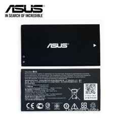 Jual Asus Zenfone 4 Battery Original Capacity 1600Mah Original Branded Original