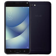 Jual Asus Zenfone 4 Max Pro Edition Zc554Kl Garansi Resmi Murah Di Banten