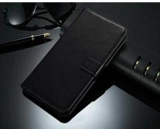 ASUS ZENFONE 4 MAX PRO Leather Flip Walletcase Dompet Kulit with Card Slots
