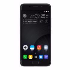 Jual Asus Zenfone 4 Max Pro Zc554Kl 3Gb 32Gb Dual Kamera 16Mp Black Branded Original