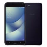 Toko Asus Zenfone 4 Max Pro Zc554Kl Asus Online