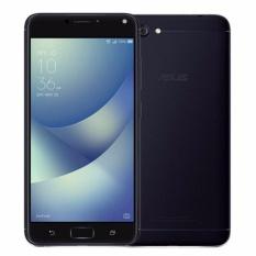 Jual Asus Zenfone 4 Max Pro Zc554Kl Dki Jakarta