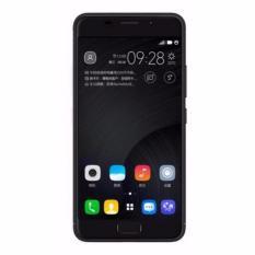 Asus Zenfone 4 Max PRO ZC554KL Smartphone - Black [32GB/3GB] Black