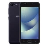Harga Asus Zenfone 4 Max Zc520Kl 3Gb 32Gb Hitam Asli