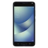 Beli Asus Zenfone 4 Max Zc554Kl 3 32 Gb 4G Lte Black Yang Bagus