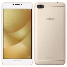 Asus Zenfone 4 Max Pro ZC554KL - 3GB/32GB - Gold