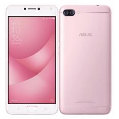 Asus Zenfone 4 Max Pro ZC554KL - 3GB/32GB - Rose