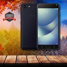 Asus Zenfone 4 Max Pro ZC554KL 5.5
