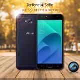 Miliki Segera Asus Zenfone 4 Selfie Zd553Kl 5 5 4 64 4G 20Mp 8Mp 16Mp Camera Resmi