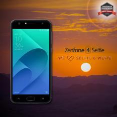 Asus Zenfone 4 Selfie ZD553KL 5.5
