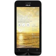 Jual Beli Asus Zenfone 4C Zc451Cg 1G088Id 8Gb Rom Emas Baru Indonesia