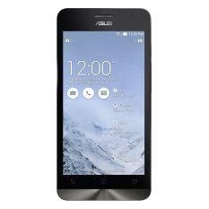 Beli Asus Zenfone 5 A500Cg 16 Gb Putih Cicilan