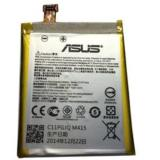 Spesifikasi Baterai For Asus Zenfone 5 Battery Baterai Baru