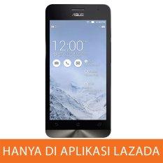 Ulasan Tentang Asus Zenfone 5 Lite 8Gb Putih App