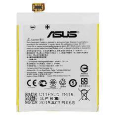 Asus Zenfone 5 Original Battery C11P132A Kapasitas 2050Mah Asus Diskon