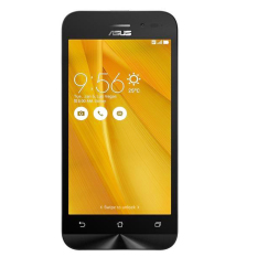 Review Pada Asus Zenfone Go Zb450Kl 4G Lte 8Gb Gold