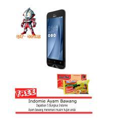 Toko Asus Zenfone Go Zb450Kl 8Gb 4G Silver Terlengkap