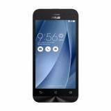 Toko Asus Zenfone Go Zb452Kg 5Mp Ram 1Gb Rom 8Gb Online Terpercaya