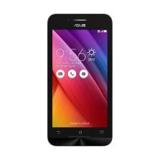 Spek Asus Zenfone Go Zb452Kg Smartphone 8Gb Cam 5Mp North Sumatra