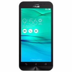 Katalog Asus Zenfone Go Zb500Kg 5 3G 1Gb 8Gb 8Mp Asus Terbaru