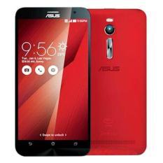 Spesifikasi Asus Zenfone Go Zb500Kg Resmi Bagus