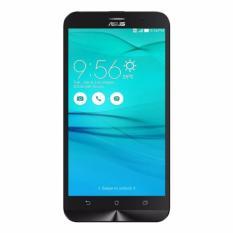 Asus Zenfone Go ZB552KL - 16GB