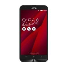 Toko Asus Zenfone Go Zc451Tg 1A055Id 2Gb Ram 8Gb Rom Hitam Asus Di Indonesia