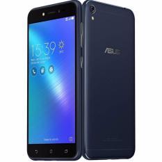 Toko Asus Zenfone Live Zb501Kl 16Gb Black Terdekat
