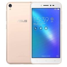 Beli Asus Zenfone Live Zb501Kl 2Gb 16Gb Gold Asus Murah