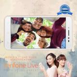 Review Asus Zenfone Live Zb501Kl 4G 16Gb Video Selfie Expert Garansi Resmi Asus