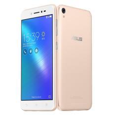 Asus Zenfone Live ZB501KL Smartphone -2GB-16GB-4GLTE-5