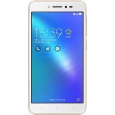 Asus Zenfone Live ZB501KL Smartphone - Gold [16GB/ 2GB]