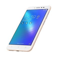 Asus Zenfone Live ZB501KL Smartphone - Gold