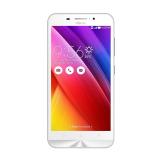 Jual Cepat Asus Zenfone Max Zc550Kl 32Gb Putih