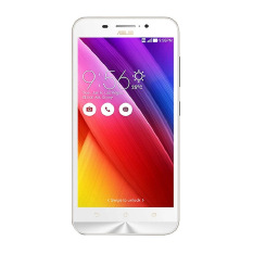 Beli Asus Zenfone Max Zen Zc550Kl 5 5 2Gb Ram 16Gb Rom Putih Asus Dengan Harga Terjangkau