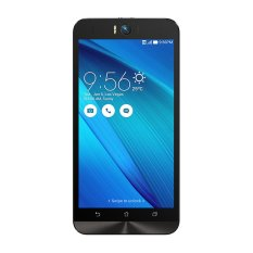 Diskon Asus Zenfone Selfie Zd551Kl 1B256Id 32Gb Putih Asus