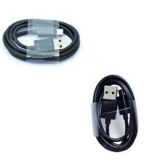 Asus Zenfone Sync Kabel Micro USB Data Semua Smartphone - Original