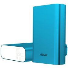 Asus Zenpower Power Bank 10050Mah Biru Asus Murah Di Indonesia