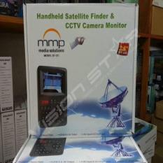 atelit Finder MMP SF-001