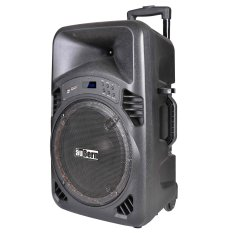 Beli Aubern Professional Amplifier Wireless Be 12Cr
