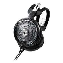 ... Audio Technica Air Dynamic Open Back Headphone ATH-ADX5000
