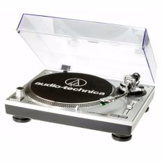 Top 10 Audio Technica At Lp120 Direct Drive Professional Turntable Online