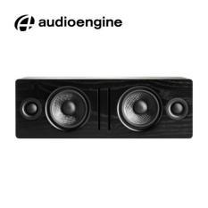 Jual Audioengine B2 Hitam Online Di Dki Jakarta
