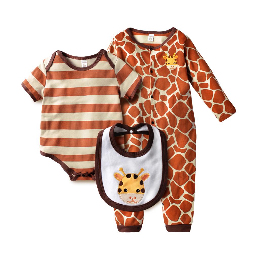 Review Tentang Augelute Bayi Yang Baru Lahir Siam Pakaian