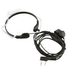 Harga Aukey Headphone Lubang Suara Mikrofon Genggam For Toki Aukey Terbaik