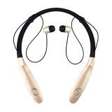 Beli Aukey Baru Headset Atas Yang Kepala Mic Bluetooth Membatalkan Kebisingan For Supir Truk Aukeycn Online