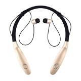 Jual Aukey Baru Headset Atas Yang Kepala Mic Bluetooth Membatalkan Kebisingan For Supir Truk Aukeycn Ori