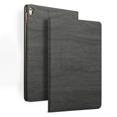 Aukey new Ultra-Thin Slim Magnetic Protector Sleep Cover Stand For Apple iPad Pro 9.7 - intl