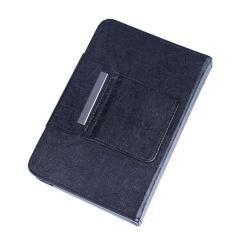 Harga Aukey New White Smart Leather Bluetooth 3 Keyboard Case Cover For 7 8 7 9 Ipad Mini Intl Aukeycn Baru
